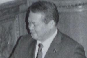 20101223_5