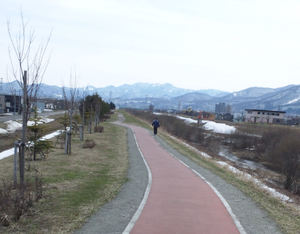 20110409_28