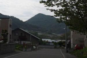 20110603_86