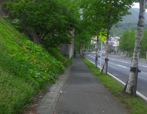 20110604_69
