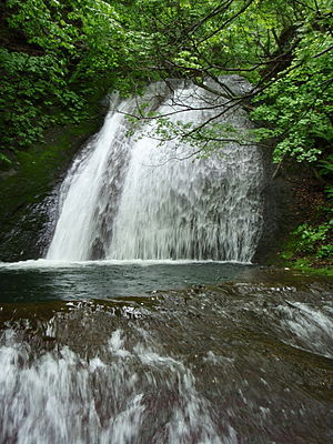 300pxotome_waterfall