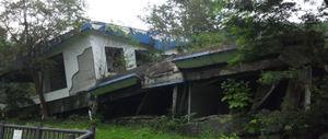 20110911_17