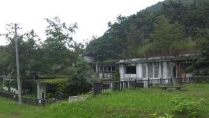 20110911_23