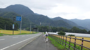 20110911_35