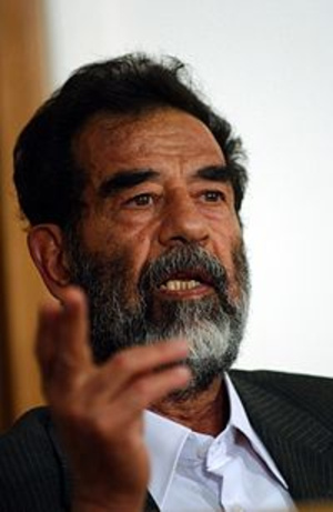 200pxsaddam_hussein_at_trial_july_2