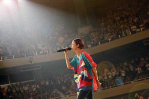 20120624kimura